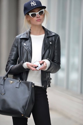 Leather-Jackets6.jpg