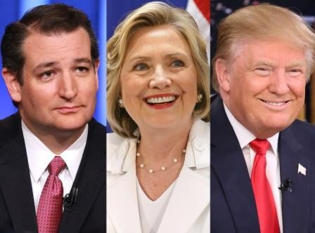 rs_1024x759-160202085331-1024-ted-cruz-hillary-cli