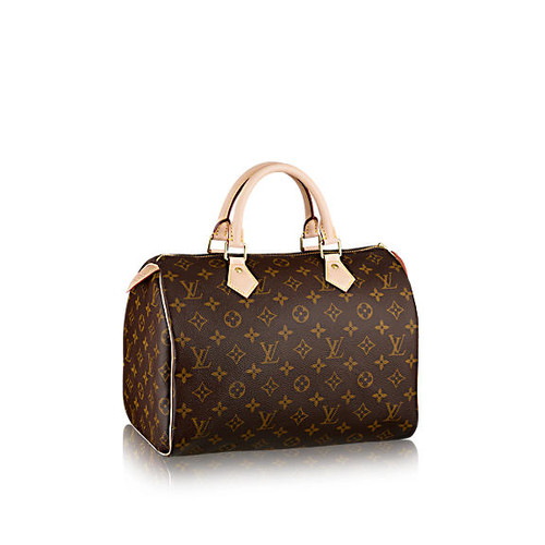 louis-vuitton-speedy-30-toile-monogram-icônes--M4