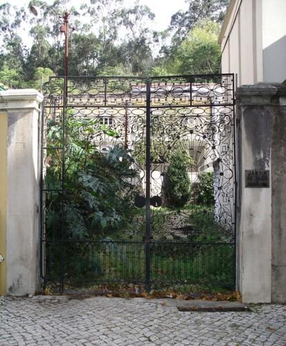 Portão da Rua da Alegria.JPG