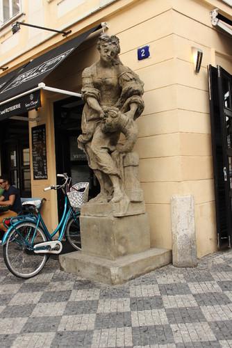 IMG_1357 Praga