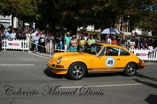 10º Caramulo Motorfestival sábado  (268).JPG