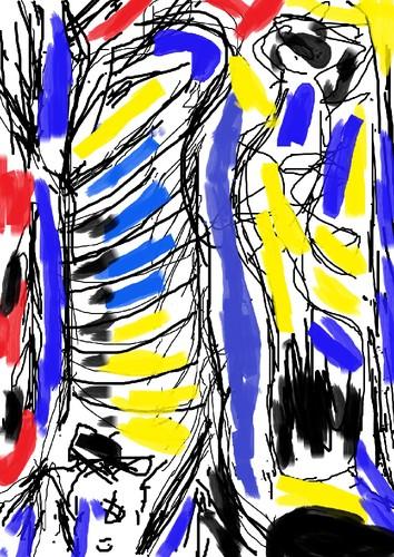 desenho_03_09_2015.jpg