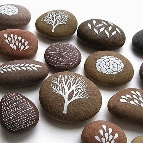 Crafts-To-Make-With-Nature (15).jpg