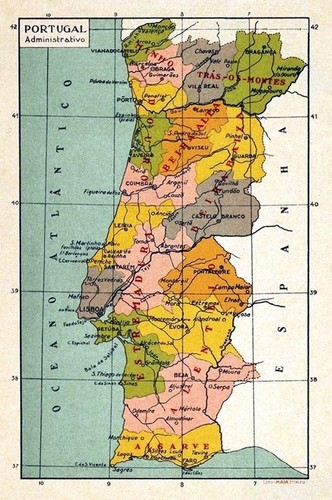Portugal-Administrativo4.jpg