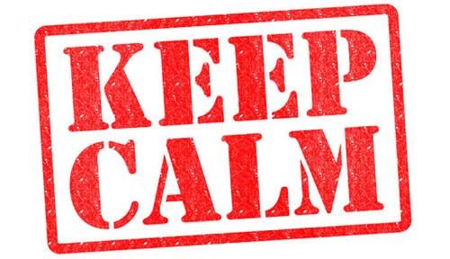 o-que-significa-keep-calm-em-portugues.jpg