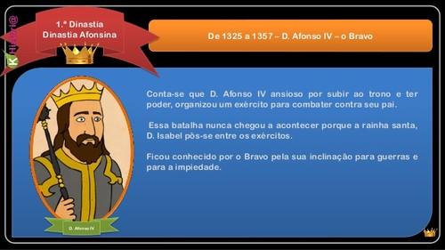 reis-de-portugal-1-dinastia-12-638.jpg