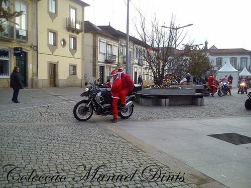 pai natal vila real 2014 (32).jpg