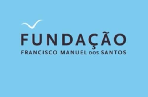 FundacaoFranciscoManuelDosSantos.jpg