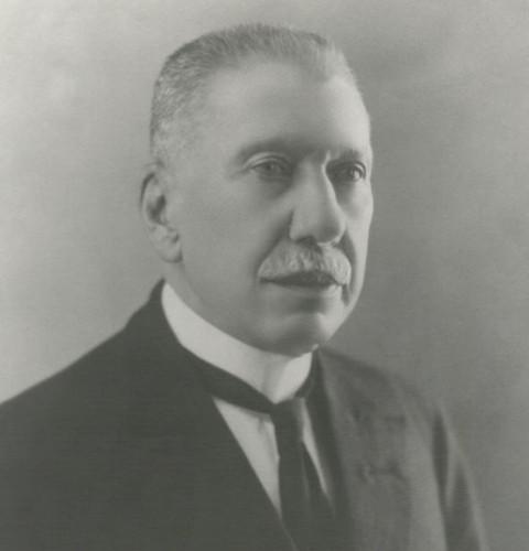 José Augusto de CASTRO.jpg