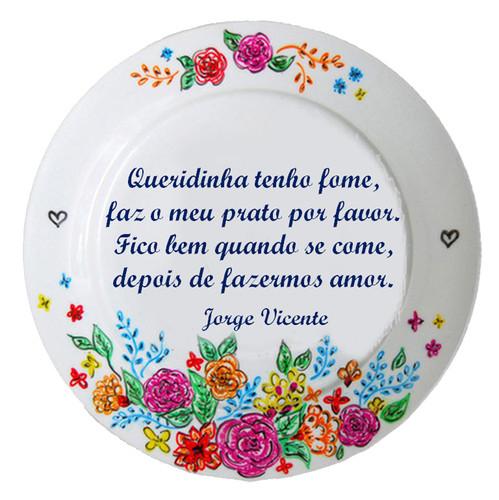 10 Queridinha...jpg