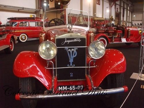 autoclassico 2009 151.jpg