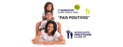 AF_Banner-1-¦-Workshop-Pais-e-Filhos.jpg