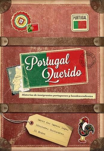 portugalqueridotapa.jpg
