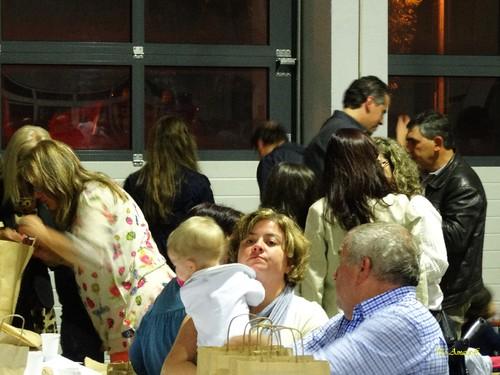 Festival das Sopas B.V.de Loriga 234.jpg