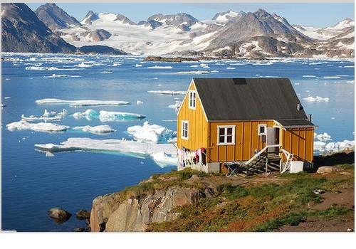Gronelândia.JPG
