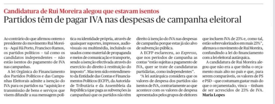 IVA nas Autárquicas.jpg