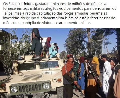 Armamento americano nas mão dos Talibã.jpg