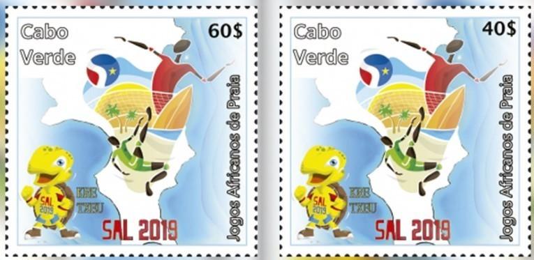Selos Jogos Africanos (2).png