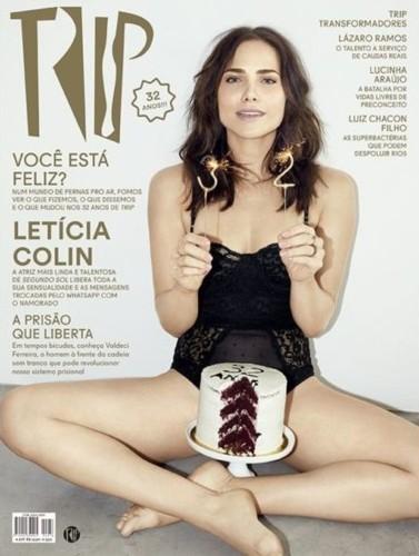 Capa (outubro 2018 - n.º 278-Letícia Colin).jpg