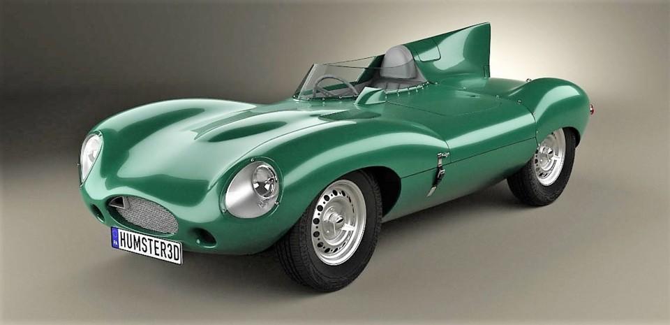 Jaguar_D-Type_1955_360_720_50-1.jpg