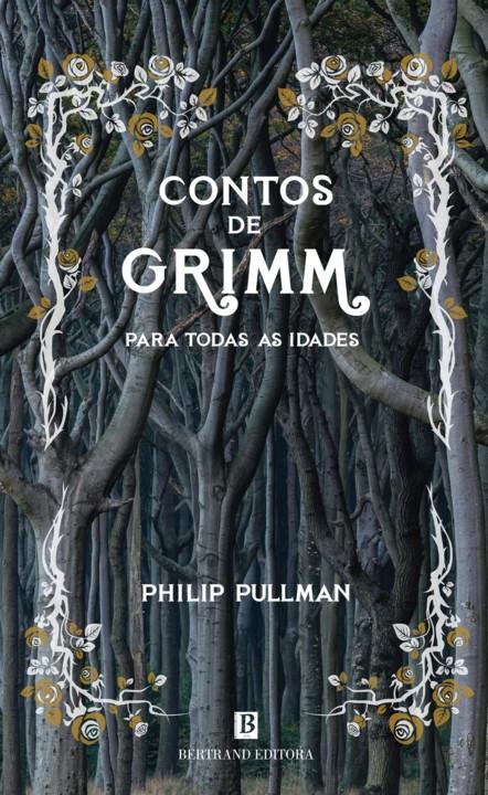 Contos de Grimm_capa (1).jpg