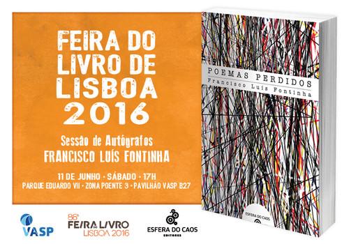 Convite EdoC Feira Livro 2016_FranciscoLuisFontinh