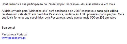 pesc3.PNG