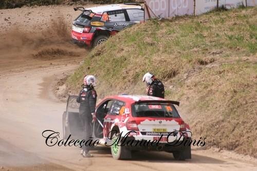 Rally de Portugal 2016   (701).JPG