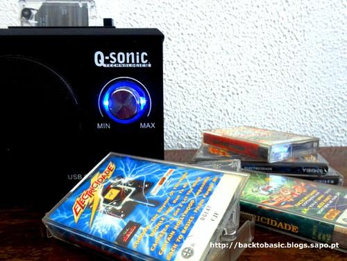 electrcidade94cassette.jpg