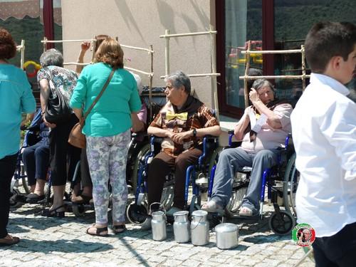 Marcha  Popular no lar de Loriga !!! 033.jpg