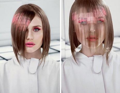 cabelos 2.jpg