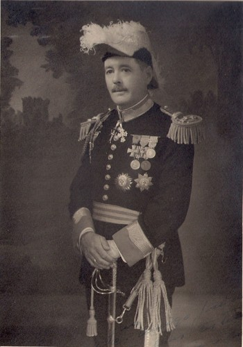 generalgodinho 47.jpg