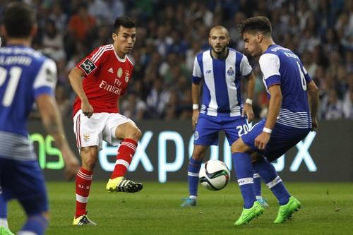 Porto_Benfica_2.jpg