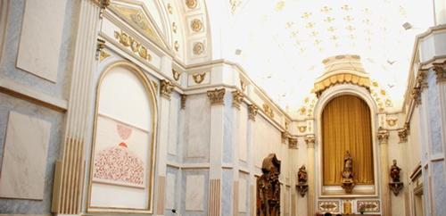 Capela do Rato.png