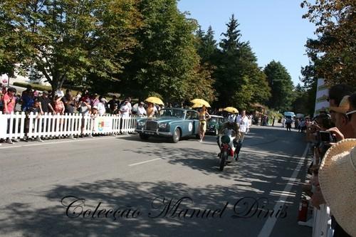 Caramulo Motorfestival 2016  (121).JPG