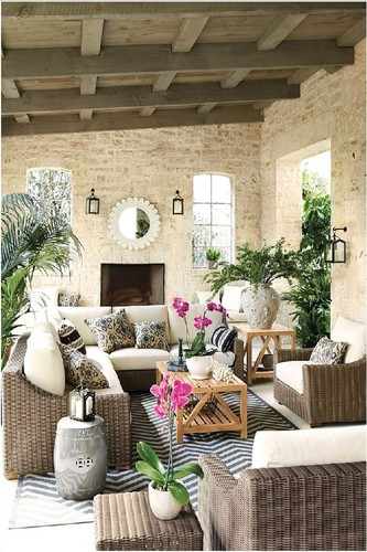 Summer-Ideas-Get-Your-Own-Outdoor-Living-Room-Cove