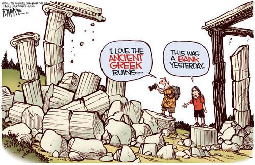 greek-bank-ruins.jpeg