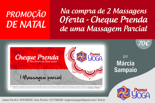 PROMO MASSAG NATAL.jpg