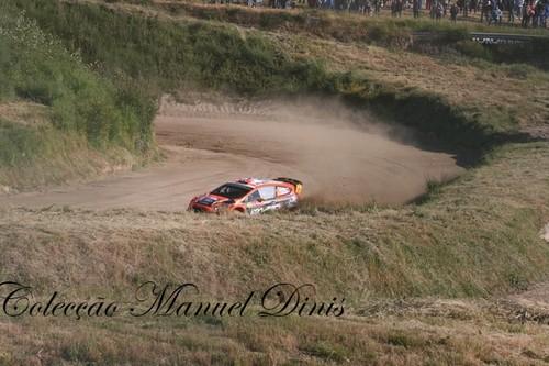 2015 Shakedown  Rally de Portugal 2015 (213).JPG
