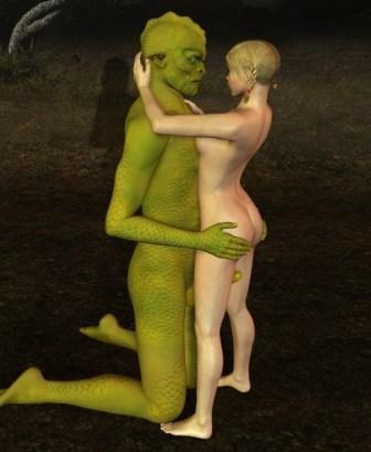 bizarre-porn.jpg