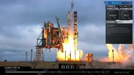 1crs10_liftoff.jpg