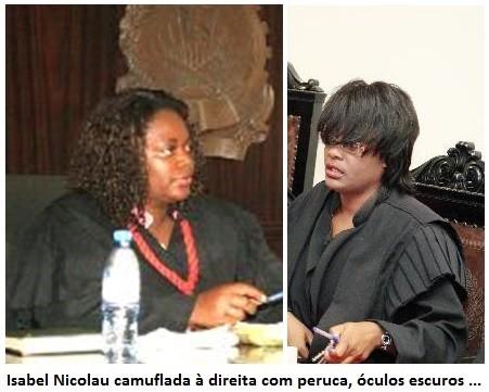 Isabel-Nicolau.jpg
