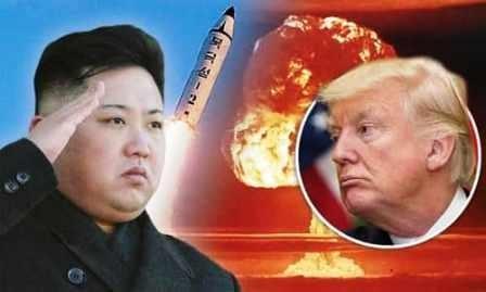 northkoreasept052017.jpg