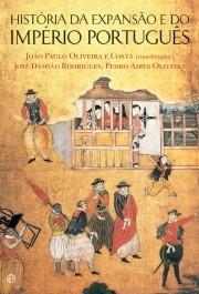 bigHistoria-da-Expansao-e-do-Imperio-Portugues.jpg