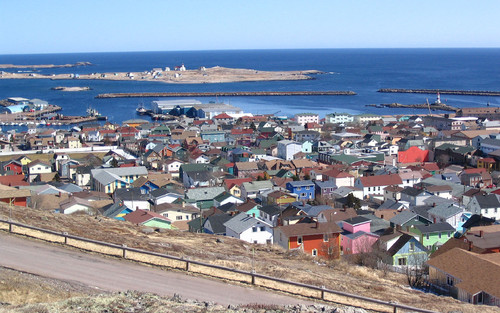 Saint-Pierre-and-Miquelon.jpg