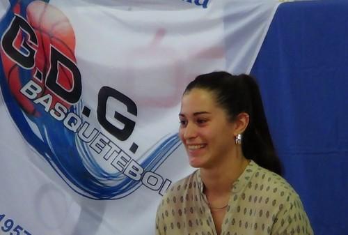 Joana Soeiro em entrevista ao GDG.JPG