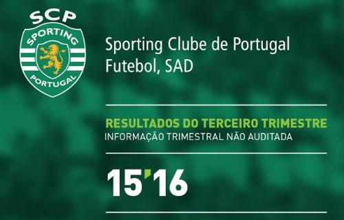 Sporting SAD 15'16.png