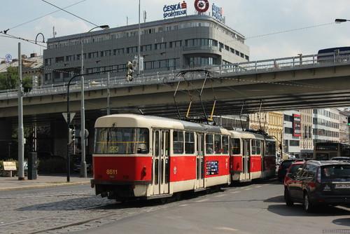 IMG_1161 Praga