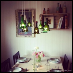 decorate-upcycled-wine-bottles-15-300x300.jpg